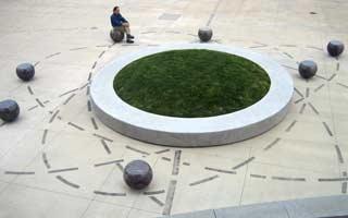 The Big Question: public art